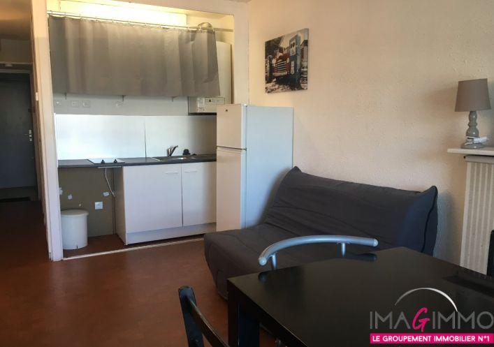 A vendre Appartement Carnon Plage | R�f 3421361899 - Cabinet pecoul immobilier