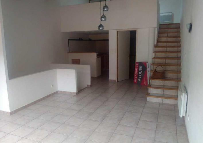 A vendre Lansargues 3421620687 Cabinet pecoul immobilier