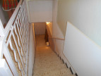 A vendre Perols 3421629122 Cabinet pecoul immobilier