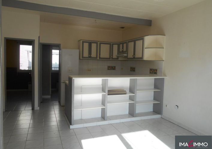 A vendre Perols 3421629134 Cabinet pecoul immobilier