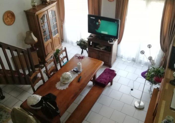 A vendre Perols 3421629163 Cabinet pecoul immobilier