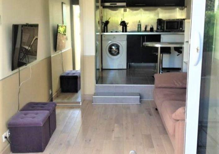 A vendre Carnon Plage 3421629168 Cabinet pecoul immobilier