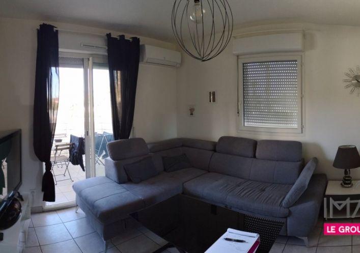 A vendre Sete 3421629186 Cabinet pecoul immobilier