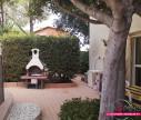 A vendre Vic La Gardiole 3421629200 Agence amarine