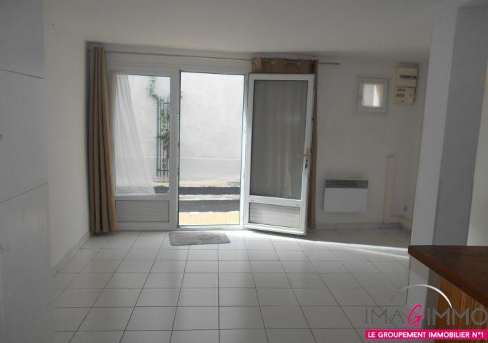 A vendre Perols 3421629223 Cabinet pecoul immobilier