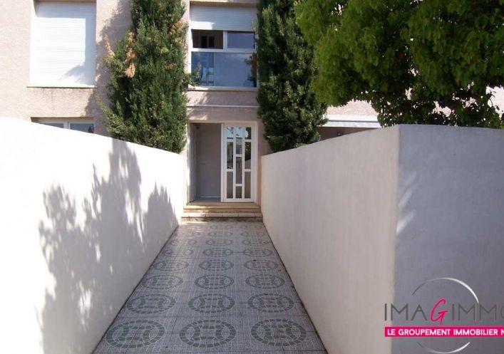 A vendre Appartement Mauguio | R�f 3421629297 - Gestimmo