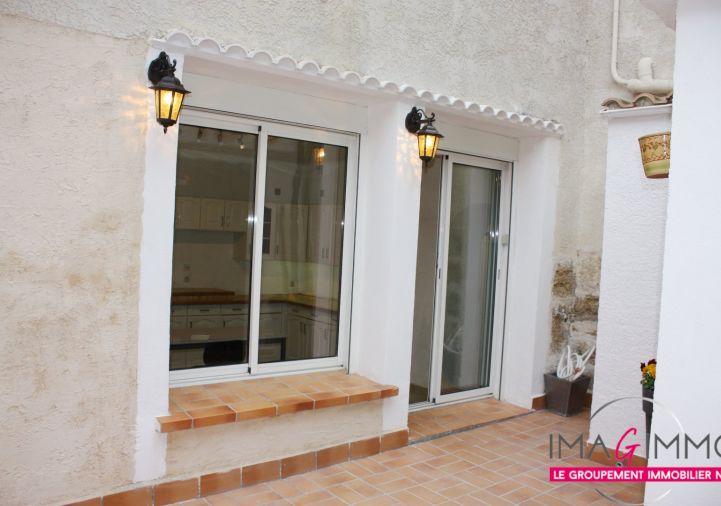 A vendre Maison Perols | Réf 3421629323 - Abri immobilier fabrègues