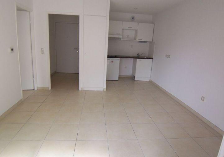 A vendre Appartement Castelnau Le Lez | Réf 342168119 - Abri immobilier