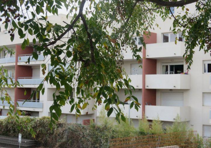 A vendre Montpellier 342184927 Abri immobilier fabrègues