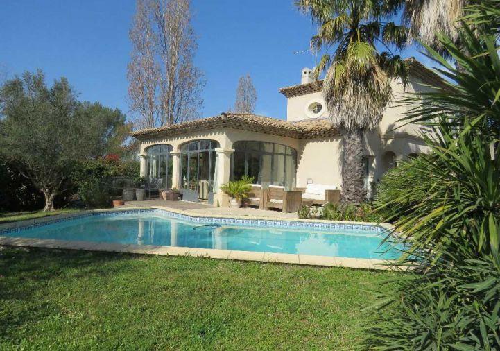 A vendre Montpellier 342184931 Abri immobilier fabrègues