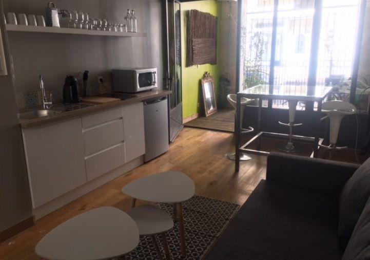 A vendre Montpellier 342184944 Abri immobilier fabrègues