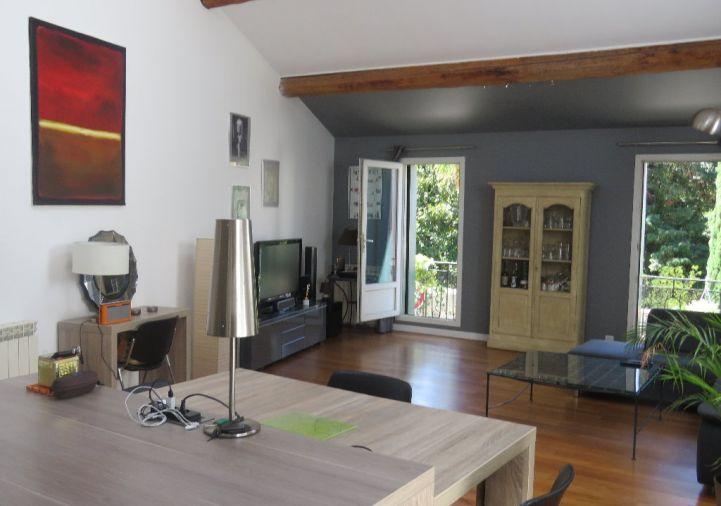 A vendre Montpellier 342185000 Abri immobilier fabrègues