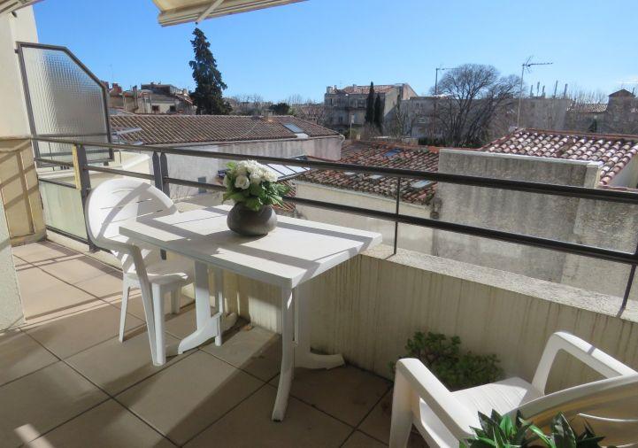 A vendre Montpellier 342185001 Abri immobilier fabrègues