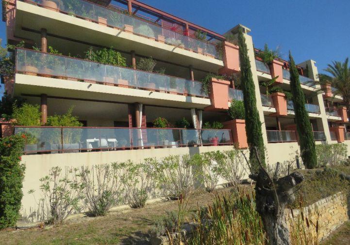 A vendre Montpellier 342185013 Abri immobilier fabrègues