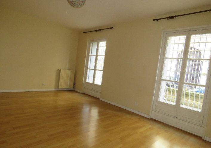 A vendre Montpellier 342185023 Cabinet pecoul immobilier