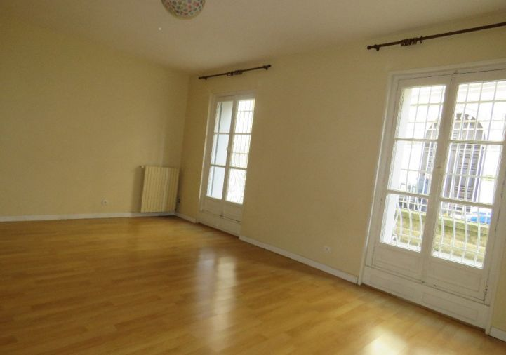 A vendre Montpellier 342185023 Abri immobilier fabrègues