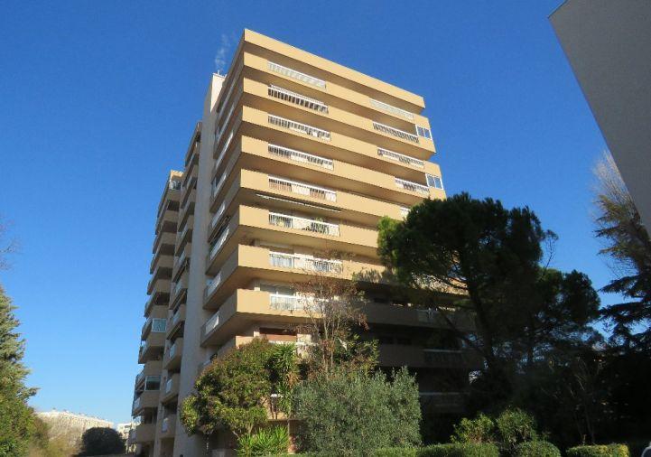 A vendre Montpellier 342185037 Abri immobilier fabrègues