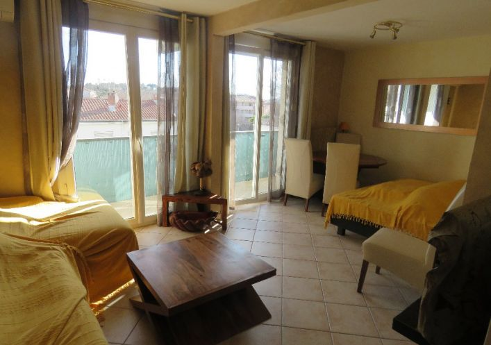 A vendre Montpellier 342185045 Cabinet pecoul immobilier