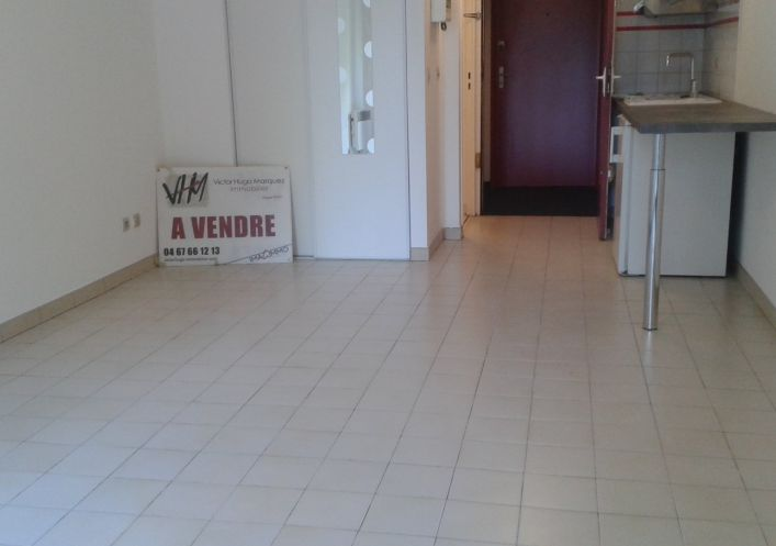For sale Montpellier 342185075 Cabinet pecoul immobilier