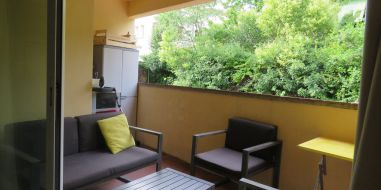 A vendre Montpellier  342185107 Adaptimmobilier.com