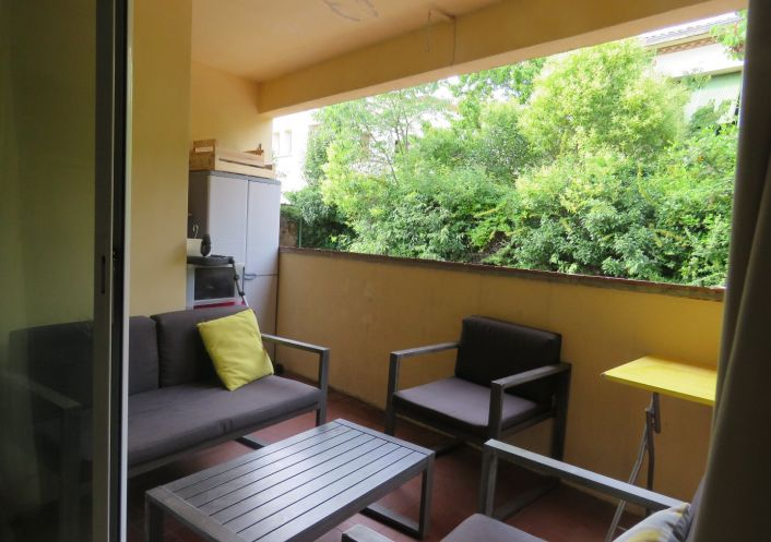 A vendre Montpellier 342185107 Groupe gesim