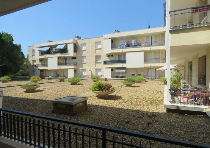 A vendre Montpellier 342185115 Groupe gesim
