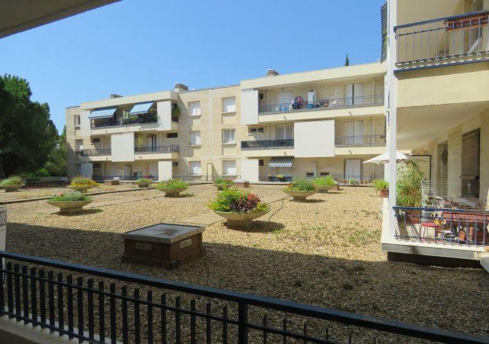 A vendre Montpellier 342185115 Cabinet pecoul immobilier
