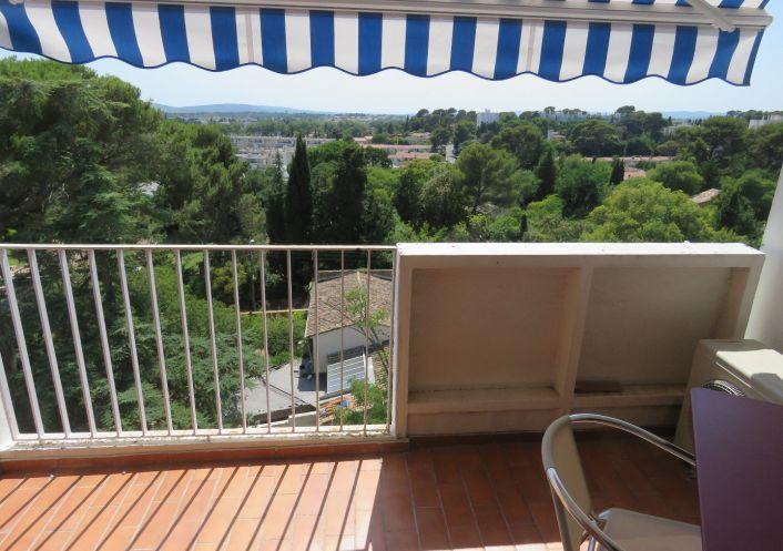 A vendre Montpellier 342185117 Groupe gesim