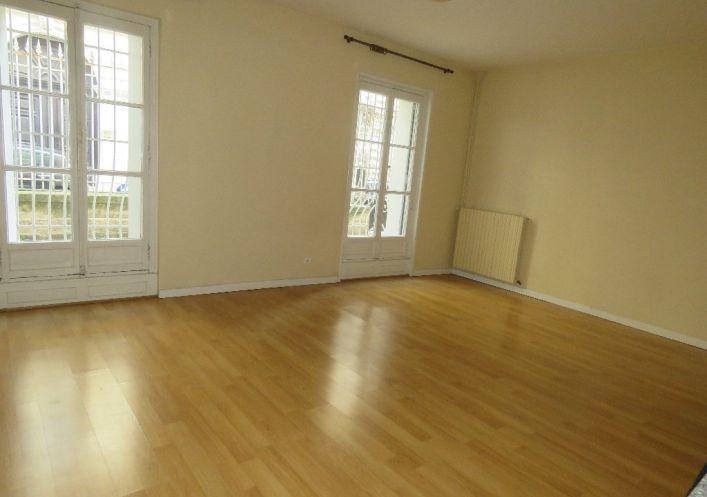 A vendre Montpellier 342185127 Cabinet pecoul immobilier