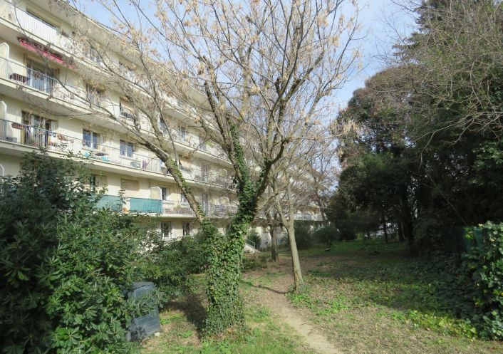 A vendre Montpellier 342185128 Groupe gesim