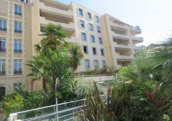 A vendre Montpellier 342185132 Groupe gesim
