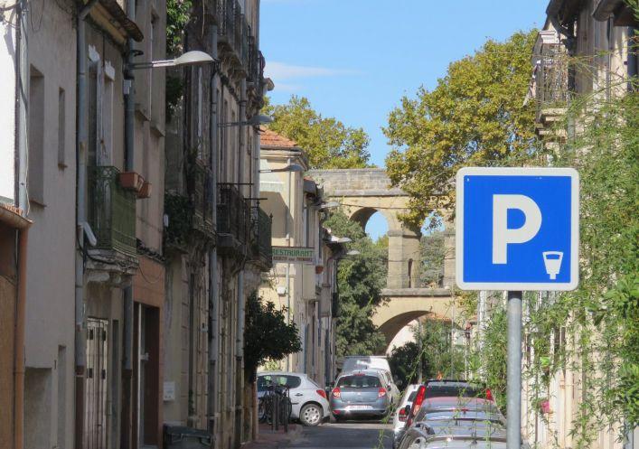 A vendre Montpellier 342185147 Cabinet pecoul immobilier