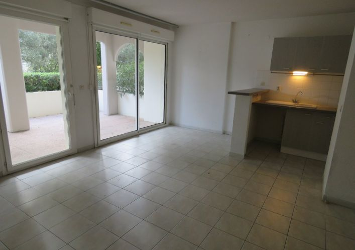 A vendre Montpellier 342185160 Cabinet pecoul immobilier