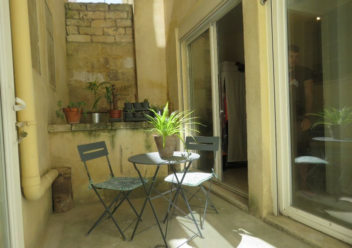 A vendre Montpellier 342185177 Cabinet pecoul immobilier