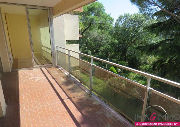 A vendre Montpellier 342185201 Cabinet pecoul immobilier