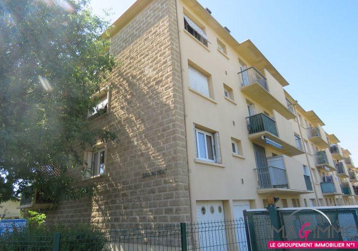 A vendre Montpellier 342185202 Cabinet pecoul immobilier