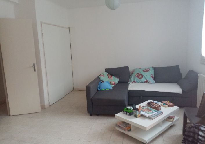 A vendre Montpellier 342185217 Gestimmo