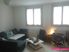 A vendre Montpellier 342185217 Cabinet pecoul immobilier