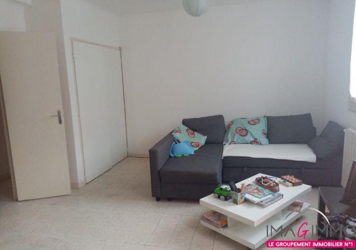 A vendre Montpellier 342185217 Saunier immobilier montpellier