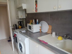 A vendre Montpellier 342185217 Cabinet pecoul immobilier