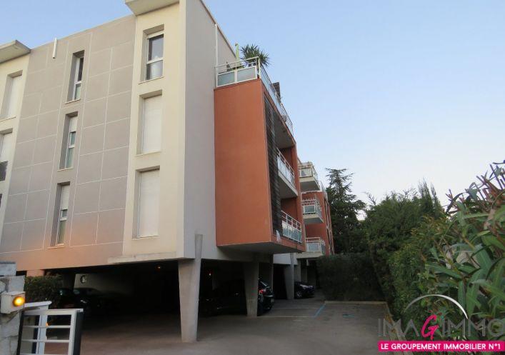 A vendre Montpellier 342185223 Cabinet pecoul immobilier
