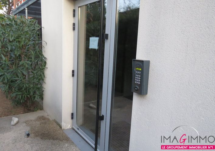 A vendre Montpellier 342185223 Gestimmo