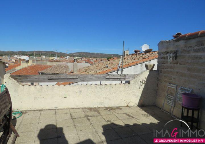 A vendre Maison de village Montpellier | R�f 342185226 - Open immobilier