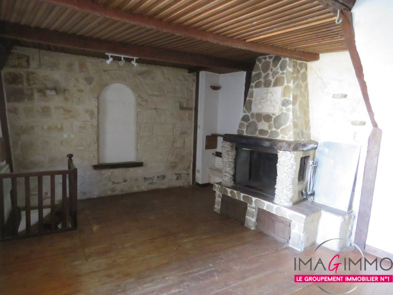 A vendre  Montpellier | Réf 342185226 - Agence du levant