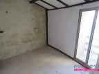 A vendre Montpellier 342185226 Agence banegas