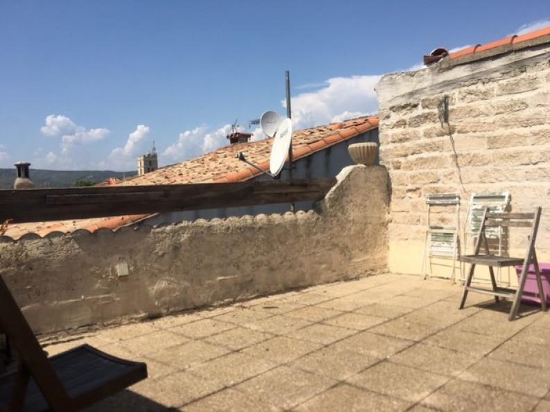 A vendre  Montpellier | Réf 342185226 - Agence banegas