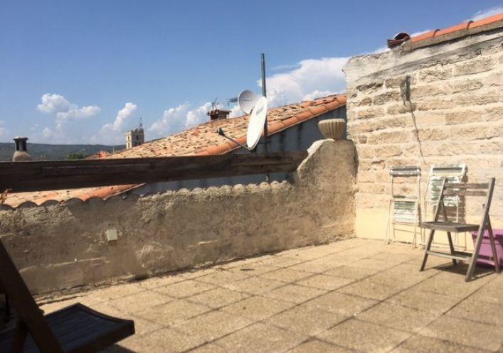 A vendre Maison de village Montpellier | R�f 342185226 - Gestimmo