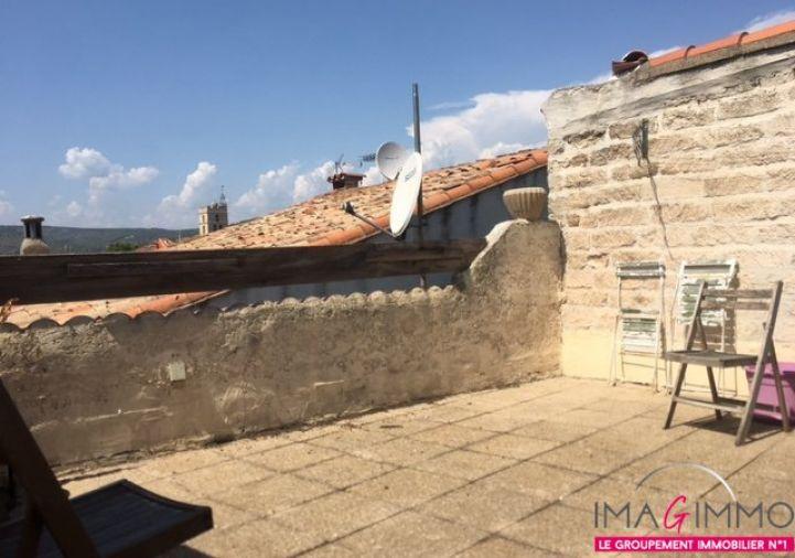 A vendre Maison de village Montpellier | R�f 342185226 - Agence banegas