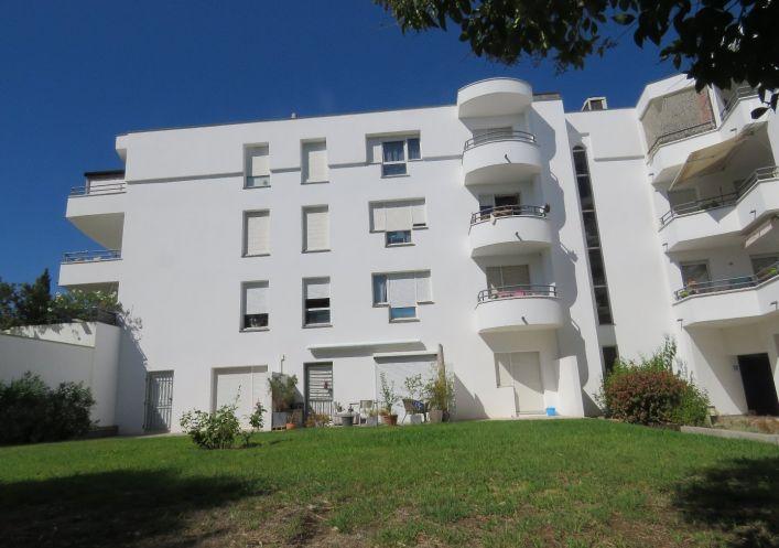 A vendre Montpellier 342185231 Cabinet pecoul immobilier