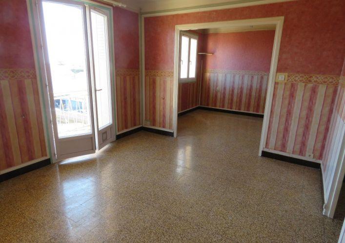 A vendre Montpellier 342185233 Cabinet pecoul immobilier